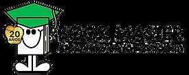 Bookmaster Logo