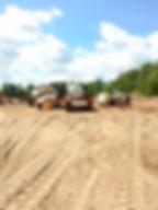 Directional Drilling in Hudsonville, MI