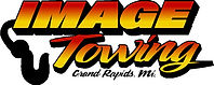 Image_Towing_-_New_Logo.jpeg