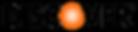 PNGPIX-COM-Discover-Logo-PNG-Transparent