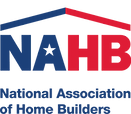 NAHB-Member-Color-2-line-desc.png