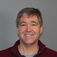 Dr. Edward P. Schmitt