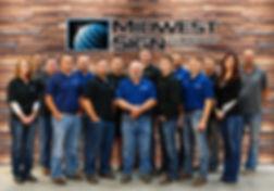 Sign Company in Grand Rapids, MI