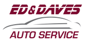 EdDaves-logo.png