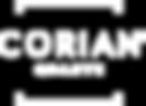 Corian-QUARTZ_RGB_white.png
