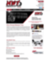 Midwest Tire WEB DESIGN BY CIS Agency