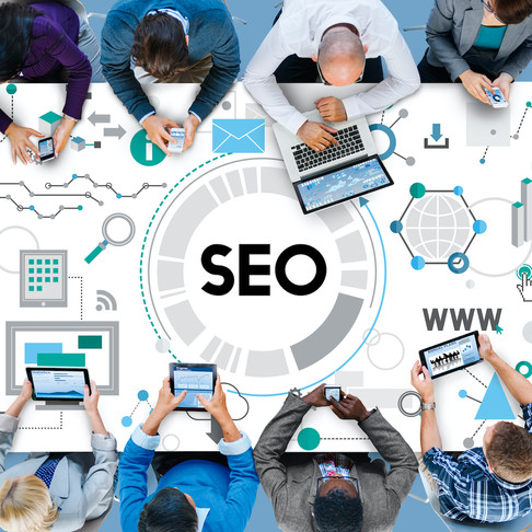 Get Your Wix Site Noticed on Search Engines!