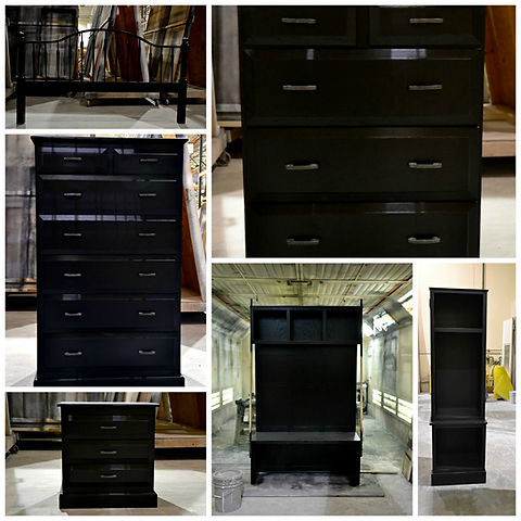 Oak-Furniture-Redo-After-1.jpg