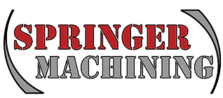 Springer Machining