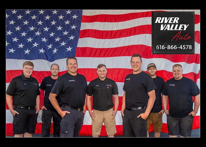 RiverValley-0458ret2.jpg