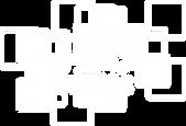 140 years logo
