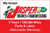 jasper-engines-warranty.png