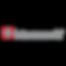 interceramic-logo-png-transparent.png