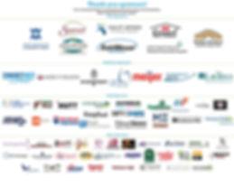 Sponsor Website Image.jpg
