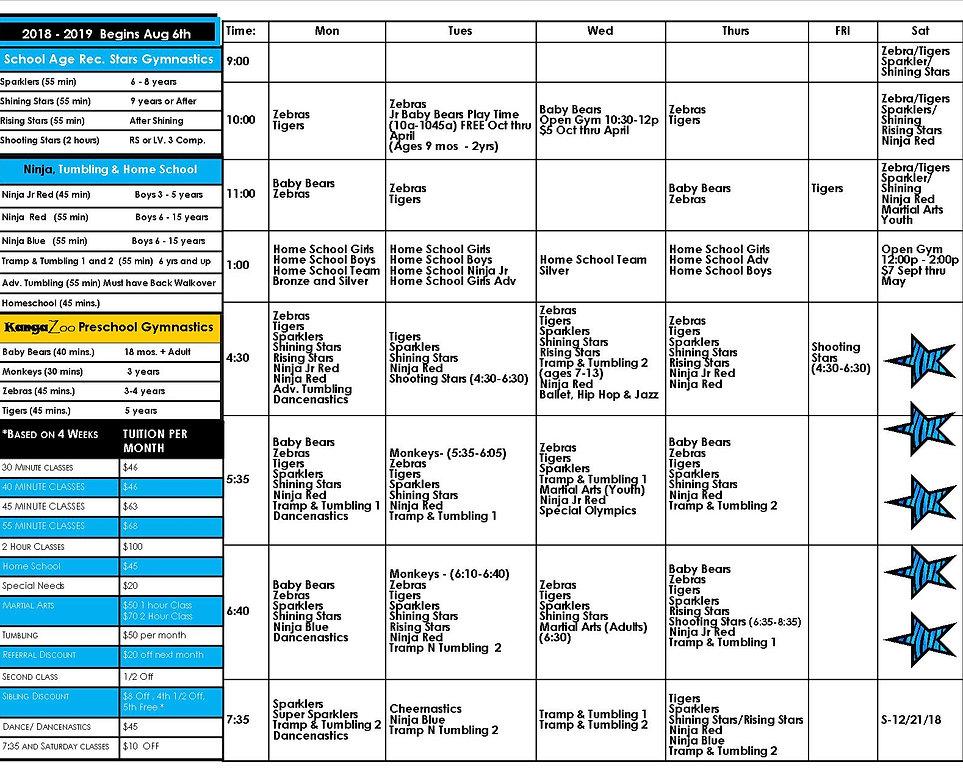 Trifold 2018-19 schedule.jpg