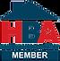 HBA-Member-1015x1024.png