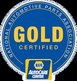 NAPA-Gold-Certified-200x190.webp