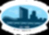 Diekevers Roofing Logo