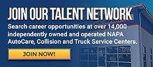 NAPA-talentnetwork.png