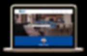Real Estate website in Grand Rapids