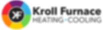 Kroll Furnace logo