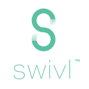 Swivl_Full-Master_Green_Digital copy.png