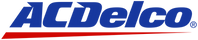 ACDelco_logo.svg.png
