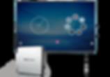 Sec2-pairing-Image-ABTACG-computing-800x