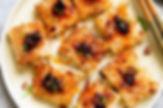 Turnip-Cake-FF-300x300.jpg