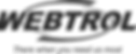 webtrol_logo_tagline_edited.png