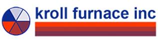 Kroll Furnace old logo