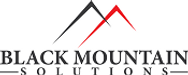 Black_Mountain_Solutions_logo_Final.png