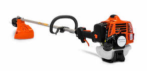 Trimmers 430 LS