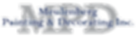 MPD_logo.png