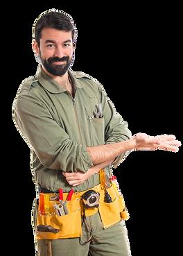 Chain Saws experts near Grandville, MI