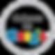 auto repair google reviews