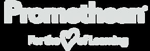 Promethean-Logo_NEW_TAG_1218-white.png
