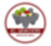El Granjero Mexican Grill Logo