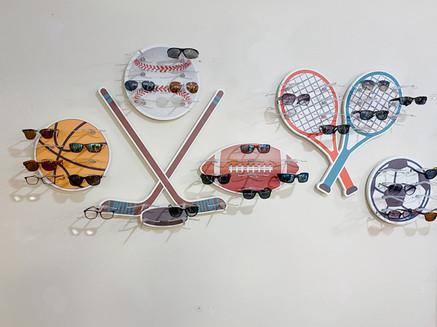 kids sports package 2_2020.jpeg