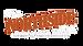 The Northside Pub Logo
