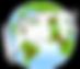 IATF-Logo_edited.png