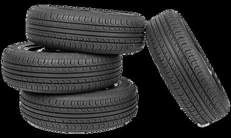 tire shop in Jenison, MI