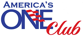 Americas-One-Club-Logo-1024x453.png