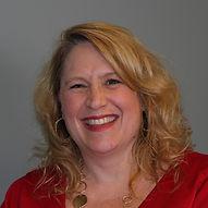 Susan Powers