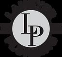 Lameyer Plumbing_Black.png