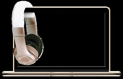 lap-headphones.png