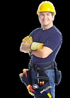 Handyman02.png