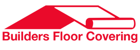 BFC-logo.png