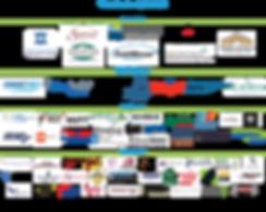 Sponsors - Website.png