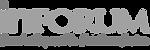 inforum-main-logo-300x99-2.png